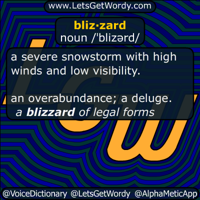 blizzard 01/26/2015 GFX Definition