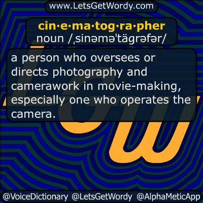 cinematographer 02/26/2017 GFX Definition