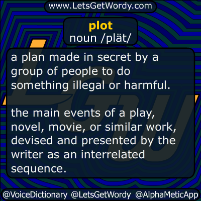 plot 07/12/2016 GFX Definition