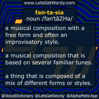 fantasia 07/21/2015 GFX Definition