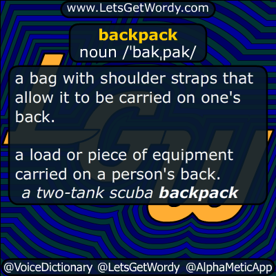 backpack 08/06/2015 GFX Definition