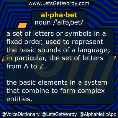 alphabet 08/11/2014 GFX Definition