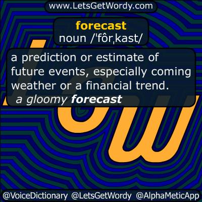 forecast 08/26/2015 GFX Definition