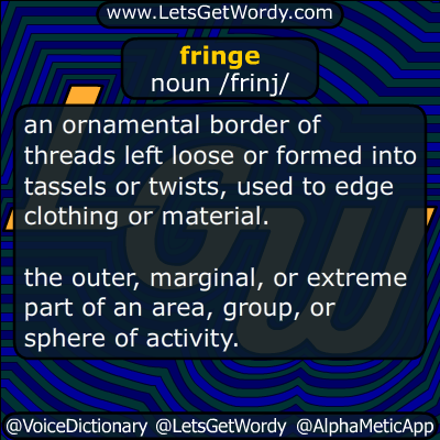 fringe 08/26/2016 GFX Definition