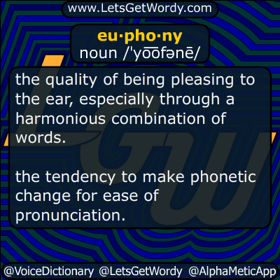euphony 08/31/2015 GFX Definition