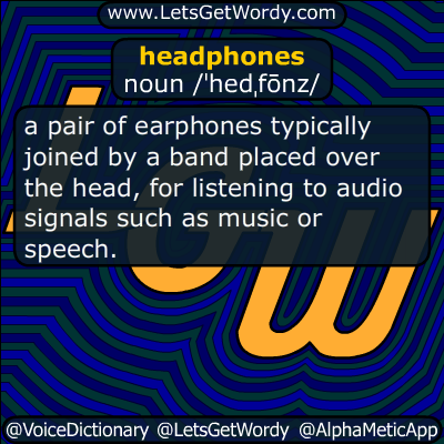 headphones 08/31/2016 GFX Definition