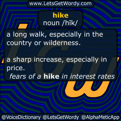 hike 09/18/2015 GFX Definition