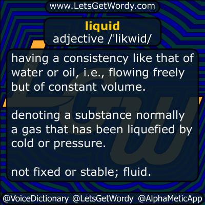 liquid 09/29/2015 GFX Definition