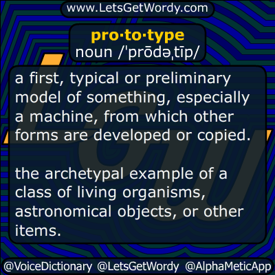 prototype 11/15/2015 GFX Definition
