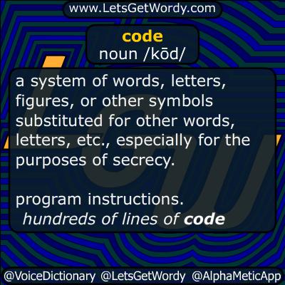 code 12/08/2015 GFX Definition