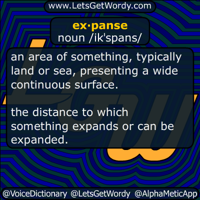 expanse 12/17/2015 GFX Definition