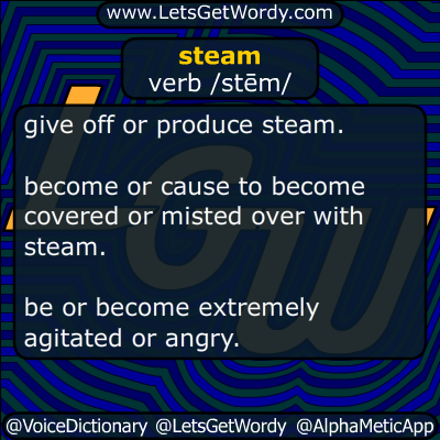 steam 12/26/2015 GFX Definition