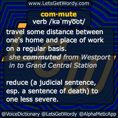 commute 02/04/2014 GFX Definition