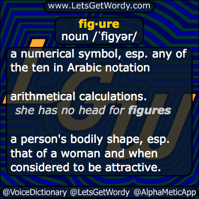 figure 02/19/2014 GFX Definition