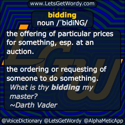 bidding 02/25/2014 GFX Definition