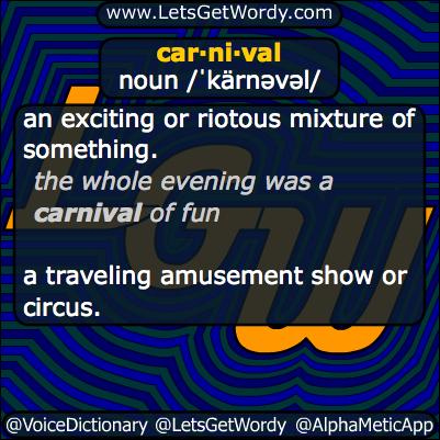 carnival 02/27/2014 GFX Definition