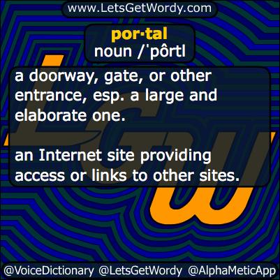 portal 04/06/2014 GFX Definition