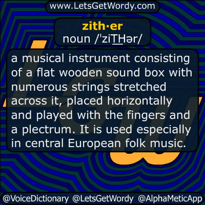 zither 06/20/2014 GFX Definition