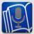 Voice Dictionary logo