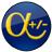 AlphaMetic logo