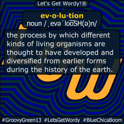 evolution 02/12/2020 GFX Definition