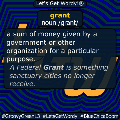 grant 02/27/20 GFX Definition