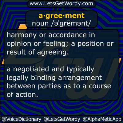 agreement 02/28/2019 GFX Definition