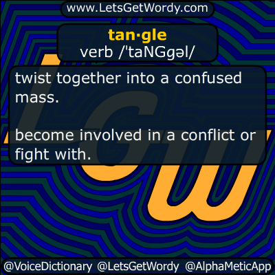 tangle 03/02/2019 GFX Definition