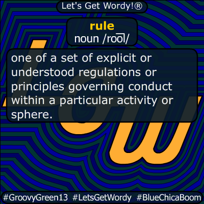 rule 03/10/2020 GFX Definition