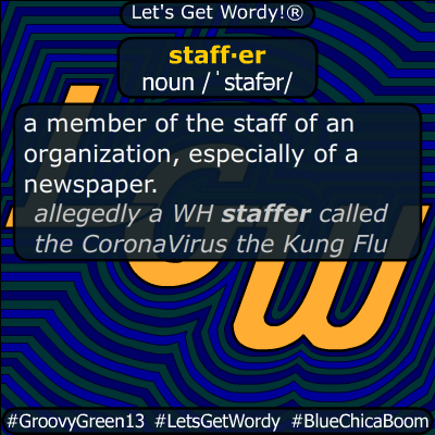 staffer 03/19/2020 GFX Definition