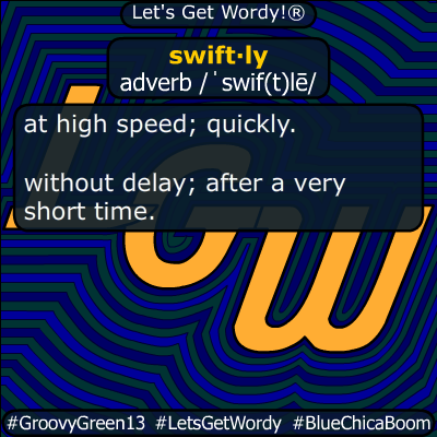 swiftly 03/25/2020 GFX Definition