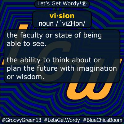 vision 03/30/2020 GFX Definition