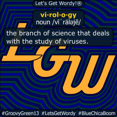 virology 04/18/2020 GFX Definition