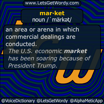 market 09/26/2019 GFX Definition