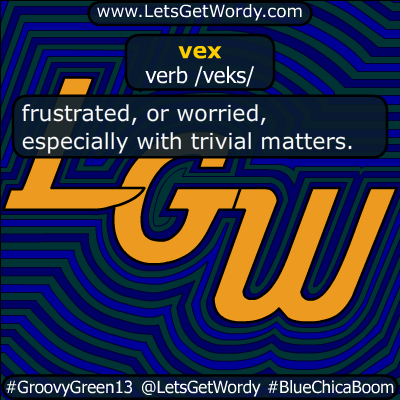 vex 09/09/2019 GFX Definition
