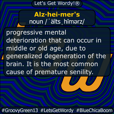 Alzheimers 09/21/2019 GFX Definition