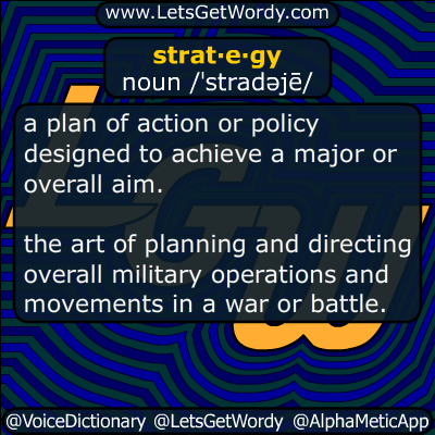strategy 09/24/2018 GFX Definition