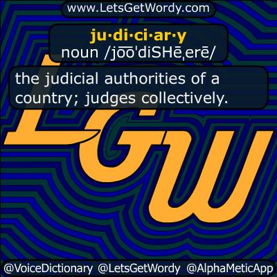 judiciary 09/29/2018 GFX Definition