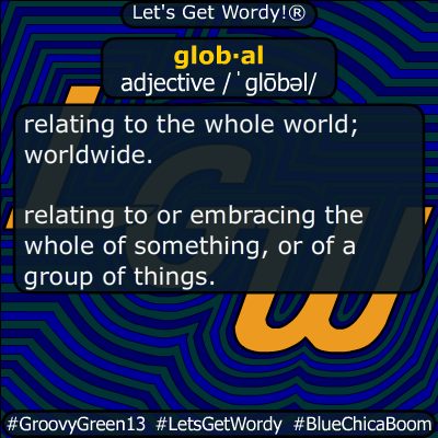 global 09/29/2019 GFX Definition