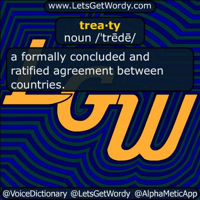 treaty 10/08/2018 GFX Definition