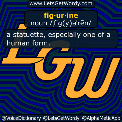 figurine 12/15/2018 GFX Definition