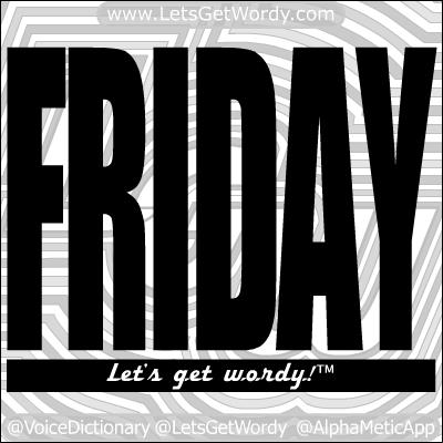 Black Friday 11/29/2019 GFX Definition